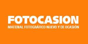 Fotocasion - Tiendas online