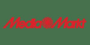 media markt l - Grandes almacenes